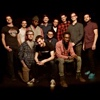 "Read ""Snarky Puppy: la fusion del nuovo millennio"" reviewed by Angelo Leonardi"