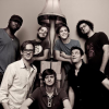 "Read ""Snarky Puppy: The Whole Family"" reviewed by Tyler Henderson"