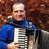 Joe Soprani