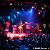 Soulive: South Burlington, VT, October 26, 2012