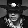 "Read ""Stevie Ray Vaughan: Day By Day, Night After Night"" reviewed by Budd Kopman"