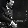 Jazz Musician of the Day: Stan Getz