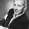"Read ""Did Stan Kenton Swing? You Bet Your Walkin' Shoes He Did..."""