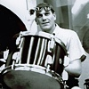 "Read ""Stan Levey: Jazz Heavyweight"""