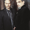 "Read ""Steely Dan at Blossom Music Center"" reviewed by C. Andrew Hovan"