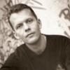 Stephan Sieber