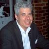 Stephen Bucholtz