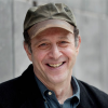 "Read ""Steve Reich Celebration:  Repercussion"""
