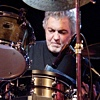 "Read ""American Drummers Achievement Award: Honoring Steve Gadd"" reviewed by"
