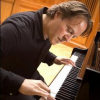 Steven Schoenberg Performs Live at Harlem in the Himalayas Music Series