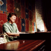 "Read ""Steve Winwood at the Space at Westbury"" reviewed by Mike Perciaccante"