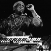 "Read ""Sun Ra Plays Gershwin"""