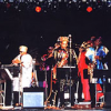 Sun Ra Arkestra Headlines 2nd Annual Beacon Jazz Festival -- June 25, Riverfront Park, Beacon, NY