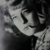 Sylvia Rexach