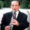 Jazz Musician of the Day: Tale Ognenovski