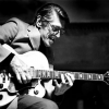 Jazz Musician of the Day: Tal Farlow