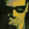 Musician page: Pete Fletcher