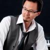 Terence Koo