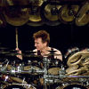 Drum Legend Terry Bozzio Presents A Solo Musical Performance On World's Largest Tuned Drum And Percussion Set On Forthcoming North American Tour