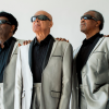 The Blind Boys of Alabama, Black Violin