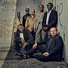 "iTunes Names The Cookers ""Time And Time Again"" The 2014 ""Jazz Album Of The Year""!!, New Website Launched, Winter Jazzfest Performance Announced!"