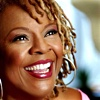 "Read ""Thelma Houston at the Catalina Jazz Club"" reviewed by Belinda Ware"