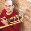 Chicago Composers Big Band, Directed by Thomas Matta at The Jazz Showcase on March 16-18