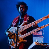 "Read ""Thundercat at the Bluebird Theater"" reviewed by Geoff Anderson"