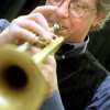 Tim Hagans Assertive Trumpeter is Muted, but Not Shy