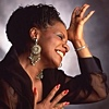 Tina Fabrique Presents Tribute To Ella Fitzgerald At Jazz At Kitano March 13