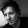Tim Landers