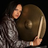 "Read ""Meet Terri Lyne Carrington"" reviewed by"