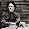 "Read ""Tom Waits: Small Change"" reviewed by"