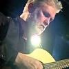 Tom Giacabetti