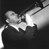 Jazz Musician of the Day: Tommy Dorsey