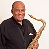 Renowned Saxophonist Tommy Gryce @ Willingboro Library Thurs. Oct. 17th!