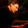 "Read ""Tony Monaco: Taking Jazz Organ to the Summit"""