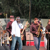 "Read ""Tower Of Power With Special Guests War: Westbury, NY, April 18, 2012"" reviewed by Mike Perciaccante"