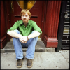 "Read ""Trey Anastasio: Saying More With Less"" reviewed by Doug Collette"