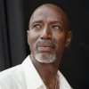 "Read ""T. S. Monk at 38th Annual Lakeland Jazz Festival"""
