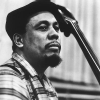 Charles Mingus 95th Birthday Celebration At Jazz Standard Monday April 24, 2017