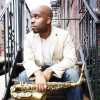 Jazz Musician of the Day: Jaleel Shaw