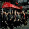 "Read ""Vanguard Jazz Orchestra: A Band in the Vanguard"""
