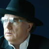 Read Van Morrison In Concert