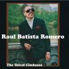Raul Batista Romero