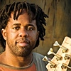 "Read ""The Victor Wooten Trio at The Ardmore Music Hall"" reviewed by Mike Jacobs"
