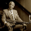 NEA Statement on the Death of NEA Jazz Master Von Freeman