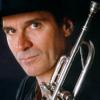 Hanksgiving: Jazz Tributes to Hank Williams