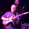"Read ""Remembering Walter Becker"" reviewed by Matt Hooke"