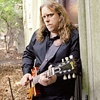 "Read ""Warren Haynes and the Ashes & Dust Band at The Space at Westbury"""